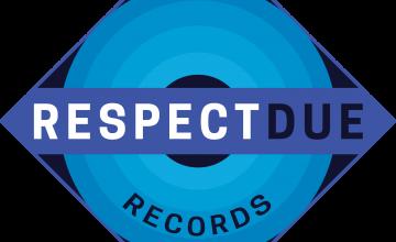 https://respectduepodcast.com